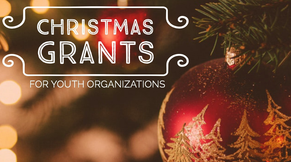 christmasgrantbanner